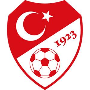 Turkiet-fotboll