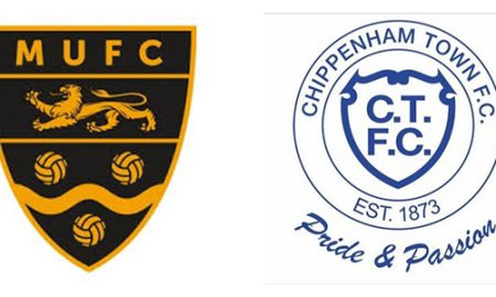 maidstone - chippenham